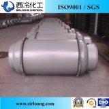 Produto químico industrial CAS da pureza elevada: 115-07-1 Propylene do Propene para a condição Sirloong do ar