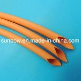 UL Aprovação Polyolefin Heat Shrink Tubing for Eletronical Products
