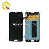 Rand S7 LCD-Bildschirmanzeige für Samsung-Mobile