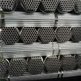 De BuitenDiameter van Q235B ASTM A53 Gr. B 33.4 mm 1 Duim Gegalvaniseerde Pijp