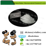 Het injecteerbare Verlies Steroid Dianabol van het Gewicht Methandrostenolone