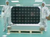 Панель солнечной силы 255W зеленой энергии Ebst-M255 Mono