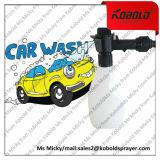 (FMOP005) Neuer Schlauch-Enden-Sprüher USA-3settings für Auto-Reinigung
