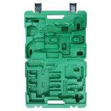 Installationssatz-Kasten des Blasformen-Feldes