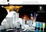 Fabrikant de van uitstekende kwaliteit van de Levering van het Hotel voor de Belevingswaarde van het Hotel