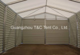 [40إكس50م] مؤقّت كبيرة صناعيّة خيمة/مستودع خيمة تخزين خيمة كتف خيمة