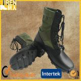 2017 heiße Verkaufs-echtes Leder-Freiheit-Dschungel-Aufladungen