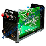 High Duty Cycle Inverter IGBT MMA Welding Machine