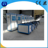 Máquina de carcaça de derretimento da indução do baixo preço para o alumínio 160kw