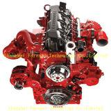 Brandnew серия Cummins Isf2.8 и двигатель дизеля серии Isf3.8