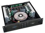 Cqシリーズ2u専門のステレオの電力増幅器