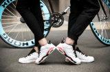 De nieuwe Schoenen van de Sport van de Mensen van het Kussen van de Lucht van de Aankomst (yard-14)
