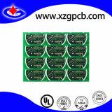 電気製品のためのFr4集積回路のボードPCB