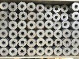 Спеченная шестерня 90502545 Distrubution металла порошка для Mototive