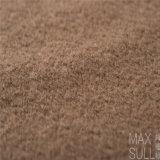 Wolle-/Polyester-Gewebe mit guter Elastizität für Herbst-Jahreszeit