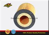 Separador de petróleo 9192425 filtro de petróleo 90530260 90530259 para el GM de Opel