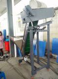 300ml, Flasche 1.5L, die Maschine/voll automatischer Haustier-Plastikdurchbrennenformenmaschine herstellt