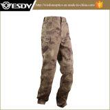 Militär-Ladung-kurze Hose draußen taktischen der Männer des Archon-IX7
