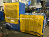 Hxe-30dwt affinent la machine de cuivre de tréfilage avec Annealer 1
