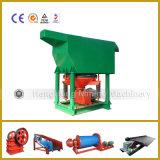 Джиггер штуфа минирование большой емкости/сепаратор джига для обрабатывающего оборудования