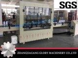 Máquina de enchimento fluida Viscous do preço de fábrica