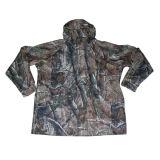 Camuflagem Jacket-Army Jacket-Police-Military Jacket-M65 Combat Jacket (CB20124)