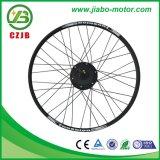 Jb-92c 36V 250W elektrisches Fahrrad-schwanzloser Bewegungskonvertierungs-Installationssatz