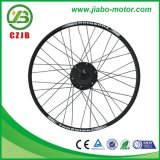 Набор преобразования мотора электрического Bike Jb-92c 36V 250W безщеточный