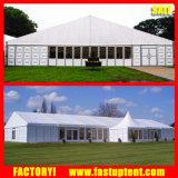 Tente neuve d'usager du sport 12X30 du football de tente d'événement de la tente 20X15 du football