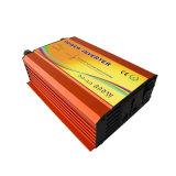 300With500With600With800W AC 220V/230V DC 12V/24V/48V солнечный с инвертора I-J-300W-12V/24V-220V решетки