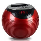 Docking altavoz para iPhone / iPod (XYX-I3013)