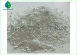 HCl USP Yohimbine Yohimbine van 99% de Versterker van het Geslacht van het Poeder van het Waterstofchloride