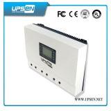 12V/24/36/48/96V高性能MPPTの太陽料金のコントローラ
