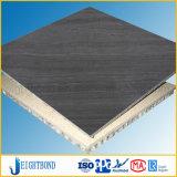 Доска деревянного камня зерна составная/составной мрамор панели/сота/прокатанная панель