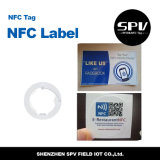 Tag C Ultralight ISO14443A do Hf de Nfc