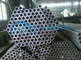 Tubo de acero inconsútil de SA106 SA53 ASME J3441 DIN1629-1998