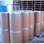 Producto esteroide oral de Epiandrosterone gran China para la aptitud humana