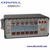 Thermostat de contrôleur de température à C.A. 12V Digitals de C.C