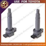 高品質車はトヨタ90919-02265のためのイグニション・コイルを分ける