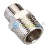 Ajustage de précision pneumatique convenable en laiton avec du CE (PBHN)