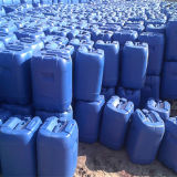バルク過酸化水素(ISOの工場)