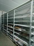 Unità di refrigerazione di conservazione frigorifera per la carne della verdura e della frutta