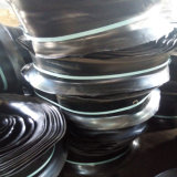 China Low Price All Steel Wire Radial Tyre (12.00R24)