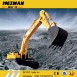 Escavatore brandnew LG6360e della macchina da vendere