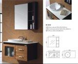 Module durable de vanité de salle de bains de meubles