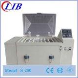 De Lib astm-g85-09 de Zoute Apparatuur van de Test van de Nevel