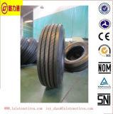 Neumático radial del carro de la venta caliente, neumático de OTR, neumático de TBR (9.5r17.5)