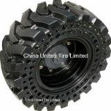 10X16.5, Reifen des Rotluchs-12X16.5, Skidsteer Gummireifen mit bestem Preis