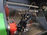 عاديّة سكّة حديديّة حاقن مضخة إختبار مقادة جانبا صاحب مصنع مباشر