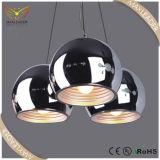 heißer Glasverkauf modernes CE/CCC (MD7060) der hängenden Beleuchtung